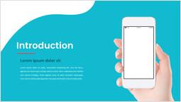 IT Introduction Simple Deck_00