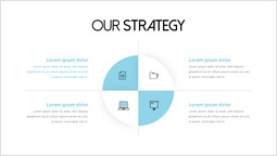 IT Our Strategy Presentation Slides_00
