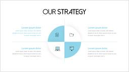 IT 우리의 전략 프레젠테이션 슬라이드_00