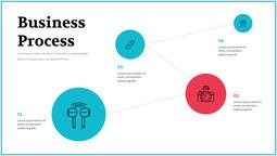 IT Process Slide Deck_00