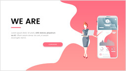 IT We are Design_00