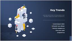 Key Trends Single Deck_00