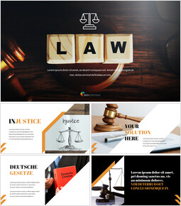 law Google Slides Templates for Your Next Presentation_00