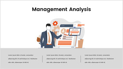 Management Analyis Single Layout_00