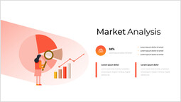 Market Analysis Simple Slide_00