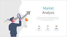 Market Analysis Templates_00