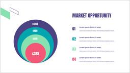 市場機会 デザイン_2 slides