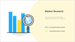 Market Research Template_00