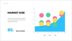 Market Size PPT Deck Design_00
