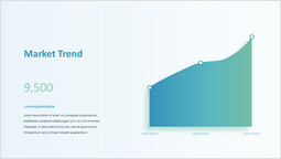 Market Trend PowerPoint Design_00