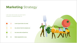 Marketing Strategy Simple Deck_2 slides