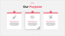 Medical Our Purpose Templates_00