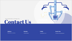 Medical Technology Contact Us Template Page_00