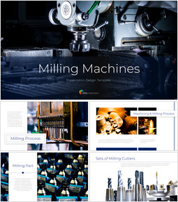Milling Machines Google Docs PowerPoint_00