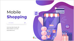 Mobile Shopping Deck Cover Template Layout_00