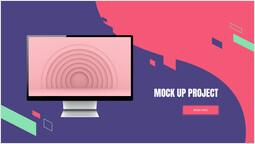 Mock Up Project Slide_00