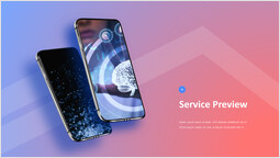 Mockup Service Preview Page Design_00