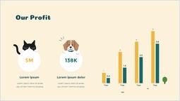 Our Profit Chart Simple Deck_00