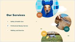Our Services Deck_00