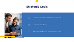 Our Strategic Goals Page_00