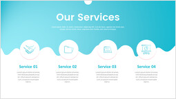 Our Services Single Slide_00