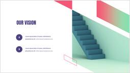 Our vision Presentation Slides_2 slides