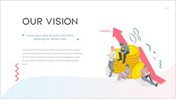 Our Vision Single Page_00