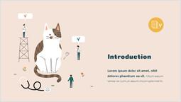 Pet Care Introduction Deck_00
