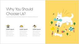 Pet Why You Should Choose Us? Slide Page_00