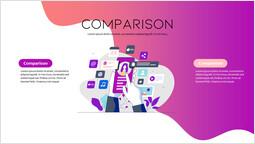 Pitch Deck Comparison Page Design_00