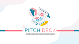 Pitch Deck Cover Template Page_00