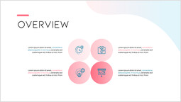 Pitch Deck Overview Single Template_00