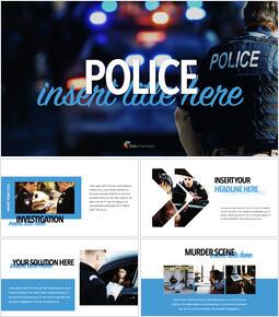 Police Keynote to PPTX_00