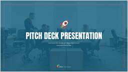 Presentation Layout Design Cover Presentation Slides_00