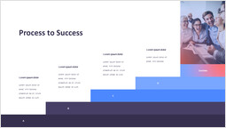 Process to Success Steps Single Page_00