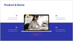 Product & Demo Single Slide_00