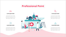 Professional Point Slide Design Presentation Deck_00