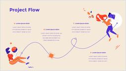 Project Flow Slide Deck_00