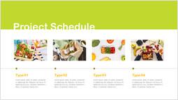 Project Schedule Presentation Slides_00