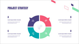 Project Strategy Deck_2 slides