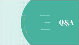 Q&A Page Design_00