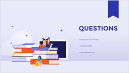 Questions Design_00