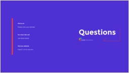 Questions PowerPoint Layout_00