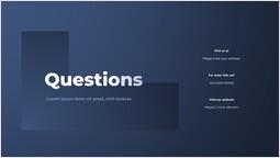 Questions PPT Deck Design_00