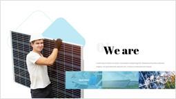신 재생 에너지 우리는 피치덱 디자인_00