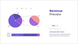 Revenue Preview Page Slide_00