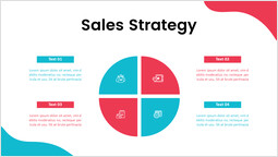 Sales Strategy Design_00