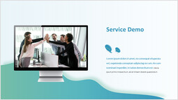 Service Demo Page Template_00