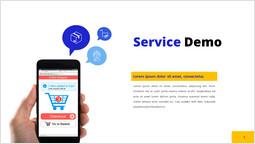 Service Demo Template Design_00