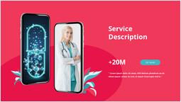 Service Description Templates_00